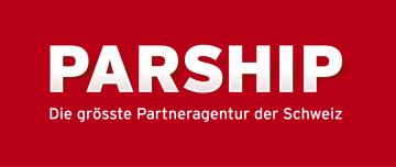 Parship Zahlungsmethoden