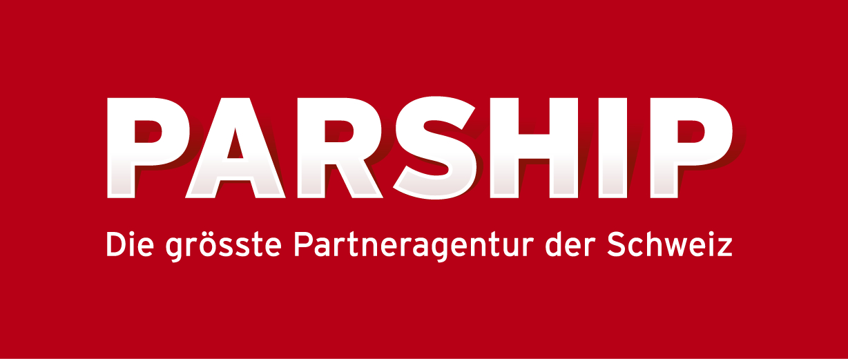 parship partnersuche Germering