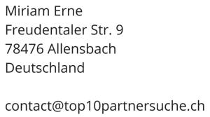 kontakt-top10partnersuche-ch