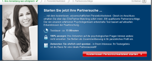Marlene Graziano - Elitepartner_registrierung4