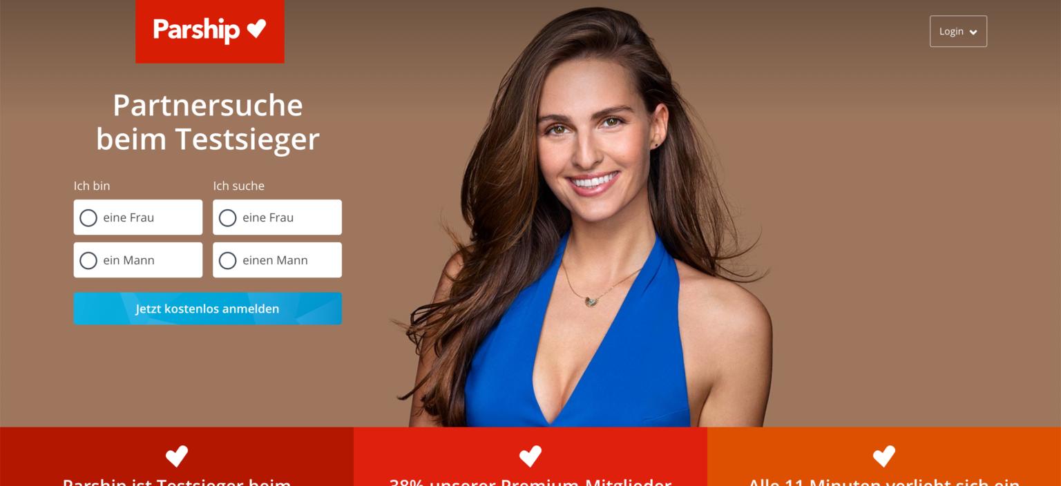 Unsere zeit online-dating-bewertungen