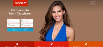 Online-dating-sites in meiner nähe