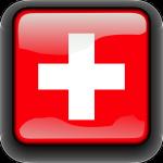 switzerland-156214_640
